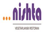 Nistha Restaurant