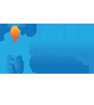 Storm Media | Digitalna agencija Logo