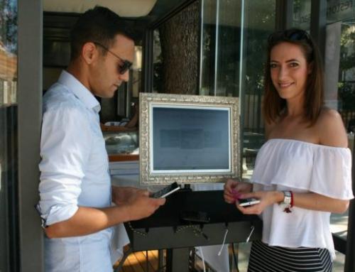 Tvrtka Storm Media u Dubrovniku: Novi korak u budućnost oglašavanja