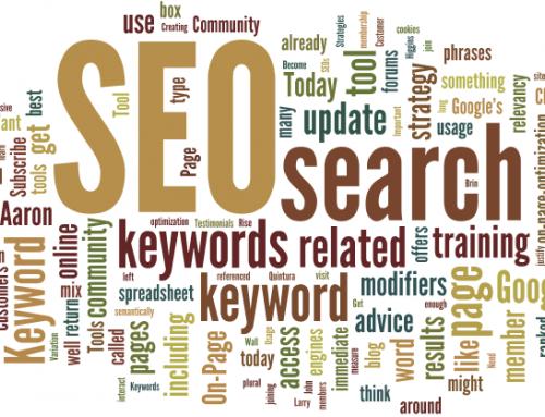Kako blog post utječe na SEO