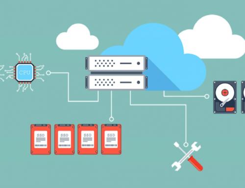 Zašto je važno imati dobar Web hosting?